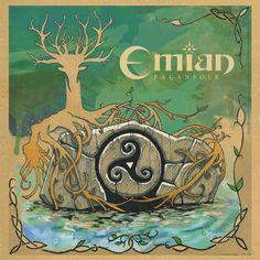 「Emian PaganFolk」の画像検索結果