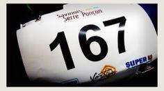 2janvier. La Laetitia ROUX. 30min02'. Ce temps me classe 4e du classement scratch et me distingue sur la 3e place du podium sénior. #skiAlpi