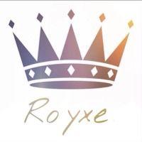 Visit Royxemusic on SoundCloud