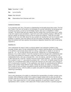 Cover letter sample for bank job with no experience picture 3