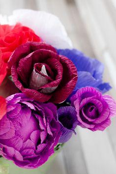 24 Best Flori Images Wedding Paper Civil Ceremony Paper Flowers