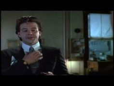 The Pope of Greenwich Village (1984) - Trailer (Eric Roberts, Mickey Rourke, Daryl Hannah)