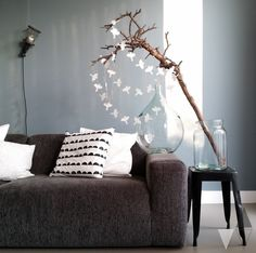 Home Inspiration DutZ Style ☆☆