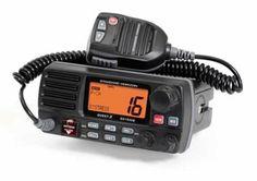 RYA GMDSS VHF Course on Line  (Saturday, November 21st 2015)