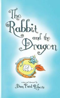 The Rabbit and the Dragon, http://www.amazon.com/dp/1304529754/ref=cm_sw_r_pi_awdm_IvjPtb1PHBAG3