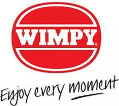 The Wimpy Restaurant