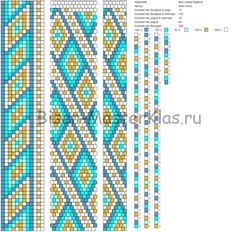 d8Xd8sFpNQs-1-1024x1007.jpg (1024×1007)