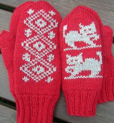 Knitting Socks, Knit Socks, Eminem, Gloves, Hats, Grandchildren, Scarves, Scarfs