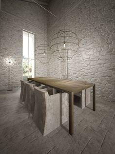 11 b Dining Bench, Decor, Room Interior Design, Interior Design Dining Room, Furniture, Interior, Home Decor, Room, Dining