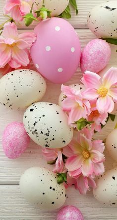 205 Best Wallpaper Easter Images In 2020 Easter Wallpaper