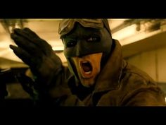 The Comic Book Geek: Batman vs Superman - International Extended Trailer