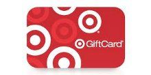 Rafflecopter Giveaway ~ Win A #Target $50 Gift Card ~ USA only  http://www.linkiescontestlinkies.com/2013/02/rafflecopter-giveaway-win-target-50.html