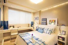 double suites Ilha Pura proj dec :Marina Pecegueiro