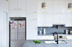240 Best Hidden Hollow Kitchen Renovation Images In 2019 Kitchen
