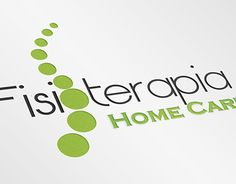 "Check out new work on my @Behance portfolio: ""CARTÃO DE VISITA FISIOTERAPIA HOME CARE"" http://on.be.net/1OtaxP0"