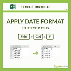 Info - Nothing Is Unable . About Excel Tricks, Learning VBA Programming, Dedicated Software, Accounting, Living Skills . Computer Shortcut Keys, Computer Basics, Computer Help, Computer Programming, Computer Tips, Computer Teacher, Microsoft Excel, Microsoft Office, Excel Hacks