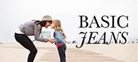 Basic Jeans Image _ THREADUP online consign
