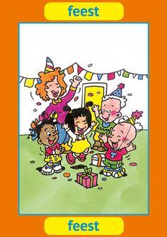 Deiritmekaarten fan Tomke om út te printsjen Kids Education, Snoopy, Comics, Children, Fictional Characters, Early Education, Young Children, Boys, Kids