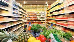 Aquí te presento una Guía Simplificada para Navegar el Supermercado sin…