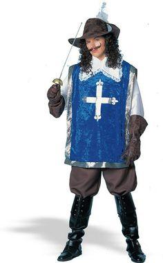 medieval clothing | Renaissance Costumes Renaissance Clothing Medieval Clothing