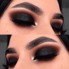 Morphe 35O2 eyeshadow palette #ad #makeup #morphe #eyeshadow