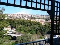Appartements de vacances à Catania