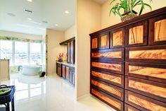 22 Ualei Place, One Palau'ea Bay #9 Wailea-Makena, Hawaii 96753- Nancy J. Callahan, RB.