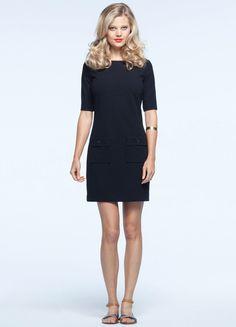 Three Dots Resort 12 Collection ••• Designer Clothing Fashion Tops Tees Dresses Pants