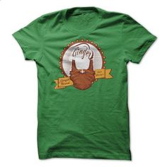 Ginger Beard - #tshirt pillow #tshirt quotes. ORDER HERE => https://www.sunfrog.com/LifeStyle/Ginger-Beard.html?68278