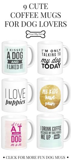 20 awesome gifts for dog lovers gifts for dog lovers pinterest