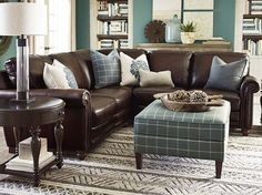 L-Shaped Sectional                                                                                                                                                                                 More