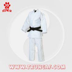 võ phục judo - võ phục giá rẻ