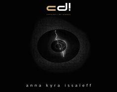 contra doc! presents: Anna Kyra Issaïeff - E.P.I.T.A.P.H.I.U.M. @ cd! #6 (pp. 95-105)