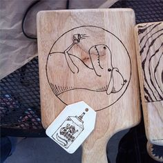 Woodburning afternoon! @triscuit @britandco #iamcreative #madeformore