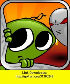 Save the Monster HD, iphone, ipad, ipod touch, itouch, itunes, appstore, torrent, downloads, rapidshare, megaupload, fileserve