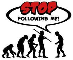 Il soggetto collettivo è una contraddizione in termini? | www.psychiatryonline.it