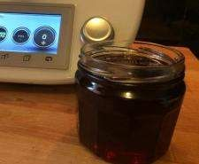 Recipe Big Batch Homemade Golden Syrup by thermosimsa - Recipe of category Sauces, dips & spreads