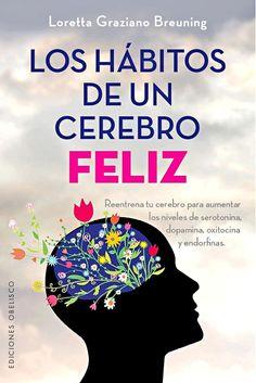 Alacena para estar Al 100 en octubre #librosautoayuda #consejosamistad #autoayudafrases