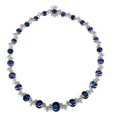 A family legacy of creating glittering jewels - Gioielleria Pederzani   FALL 2012