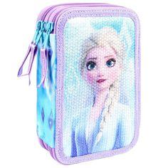 Frozen Disney, Hans Christian, Elsa, Reno, Fictional Characters, Art, Best Songs, Disney Stuff, Presents