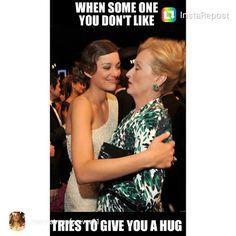 Funny Memes, Hilarious, Emma Thompson, Pierce Brosnan, Diane Keaton, Amanda Seyfried, Good Jokes, Meryl Streep, Mamma Mia