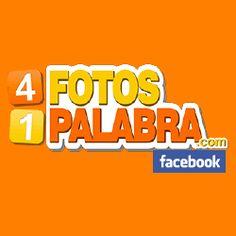 No te quedes atascado en un nivel, aquí tienes todas las Soluciones 4 Fotos 1 Palabra Facebook para que sigas divirtiéndote con el juego ¡Fácil!