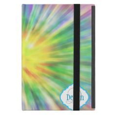 >>>Order          	Monogram Tie Dyed Powis iPad Mini Case           	Monogram Tie Dyed Powis iPad Mini Case In our offer link above you will seeHow to          	Monogram Tie Dyed Powis iPad Mini Case Review on the This website by click the button below...Cleck Hot Deals >>> http://www.zazzle.com/monogram_tie_dyed_powis_ipad_mini_case-256079717474017674?rf=238627982471231924&zbar=1&tc=terrest