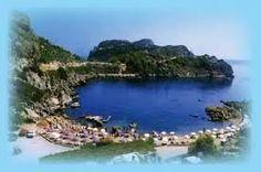 Kuvahaun tulos haulle faliraki Greece Islands, Island Beach, Greece Travel, Touring, River, Outdoor, Google, Outdoors, Greece Vacation