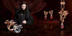 Unser aktueller Katalog. www.drachenfels-design.de