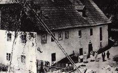 Výsledek obrázku pro oltyně mlyn