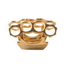 Kira Don Jewel - Unique, Alternative, Fashion jewellery Types Of Metal, Pin Up, Fashion Jewelry, Jewels, Unique, Collection, Design, Trendy Fashion Jewelry, Bijoux