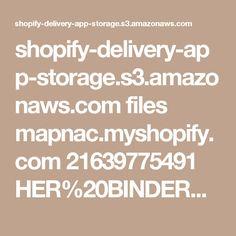 shopify-delivery-app-storage.s3.amazonaws.com files mapnac.myshopify.com 21639775491 HER%20BINDER%20PROJECT%20-%20Devo%20Journal%20-%2030%20Days%20-%20Free%20Preview.pdf?X-Amz-Expires=86400&X-Amz-Date=20170805T085441Z&X-Amz-Algorithm=AWS4-HMAC-SHA256&X-Amz-Credential=AKIAJ4FQ5CVOHU6PMSZA 20170805 us-east-1 s3 aws4_request&X-Amz-SignedHeaders=host&X-Amz-Signature=9d3a7cb95c6f24e137fce167091375688a5c69319f97c2d2bd7613fbf77a1a12