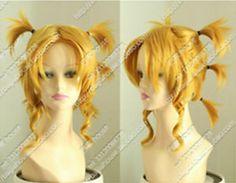 Sword Art Online COS Wig New Sexy Girls