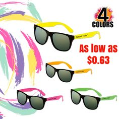 a8a3cb0438 Great pair of shades to withstand  summers.  Custom  Mirrored  Lens